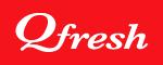 qfresh-logo