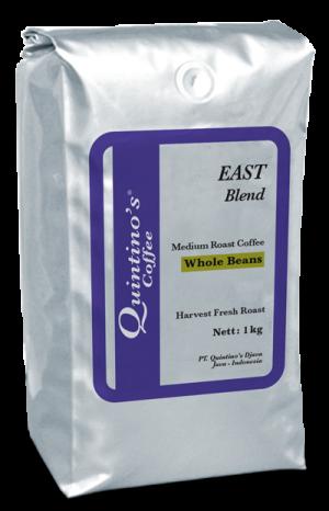 East Blend 1 kg
